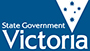 Vic-Gov-Logo