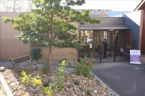 Moonee Ponds Child & Day Care Centre Near Me - Kinder Haven