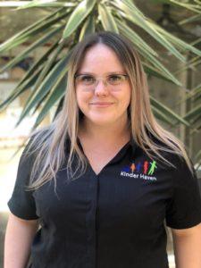 Moonee Ponds Childcare Centre Manager - Kinder Haven