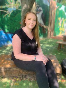 Tamara Lewis Kinder Haven Jannali 1 Centre Manager