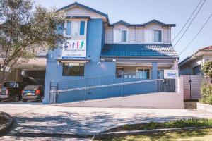 Jannali Kinder Haven 1 - Child & Day Care Near Me - Kindergarten and Preschool Centre