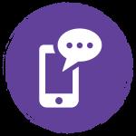 Kinder Haven Gungahlin parent communication app