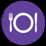kinder Haven Gungahlin healthy meals