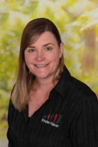 Kinder Haven Symonston Childcare Centre Manager