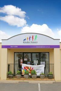 Aldinga Child & Day Care Centre Near Me