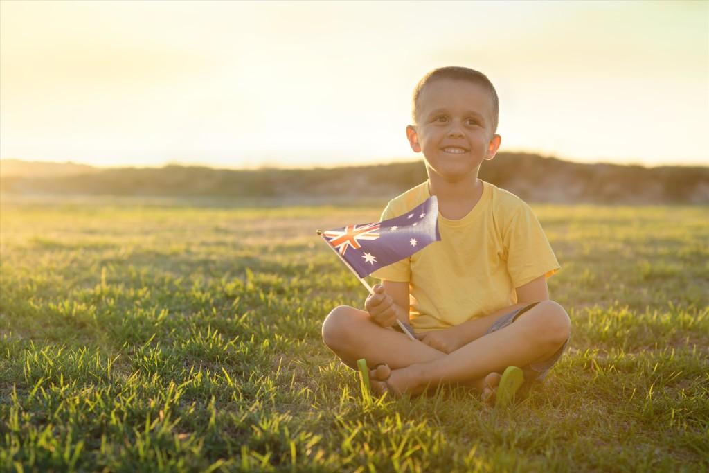 boy-with-flag