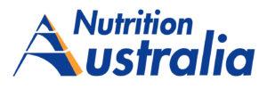 nutritionaustralia-logo